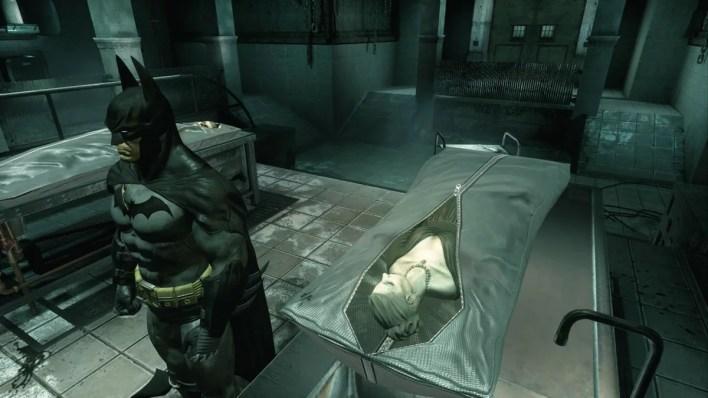 batman-return-to-arkham-arkham-asylum-19