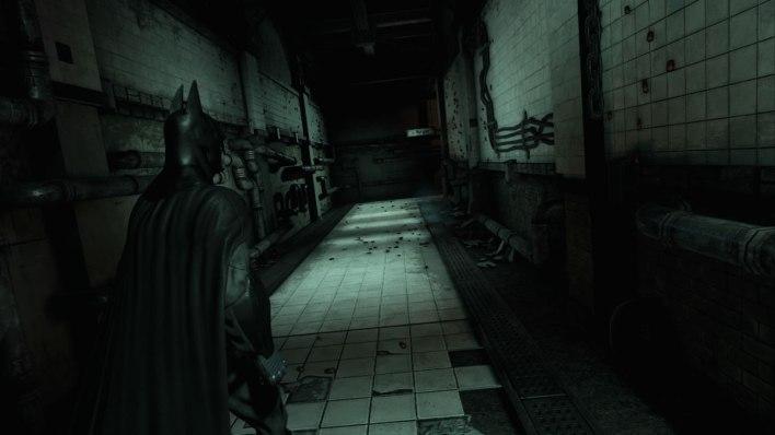 batman-return-to-arkham-arkham-asylum-20