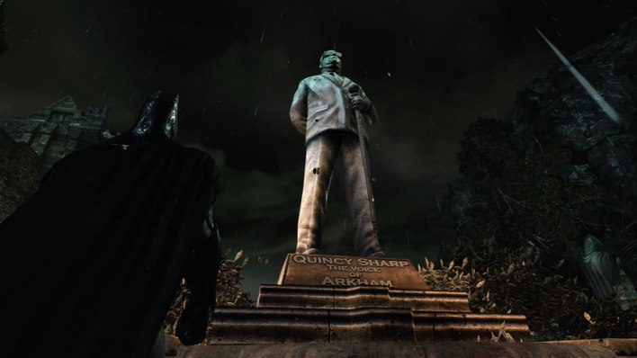 batman-return-to-arkham-arkham-asylum-22