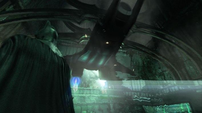 batman-return-to-arkham-arkham-asylum-5