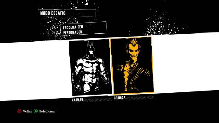 batman-return-to-arkham-arkham-asylum-7