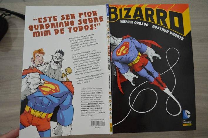 bizarro-002