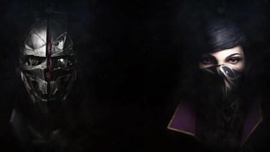 Photo of Dishonored 2 é lançado mundialmente e chega localizado ao Brasil!