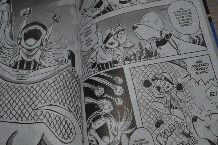 henshin-manga-2-010