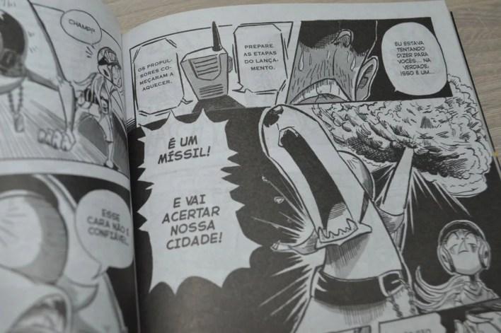 henshin-manga-2-011