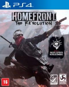 homefront-the-revolution