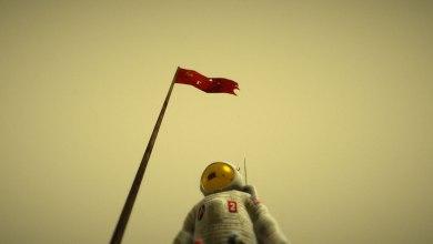 Photo of Lifeless Planet | Você, um planeta, e mais alguma coisa… (Impressões)