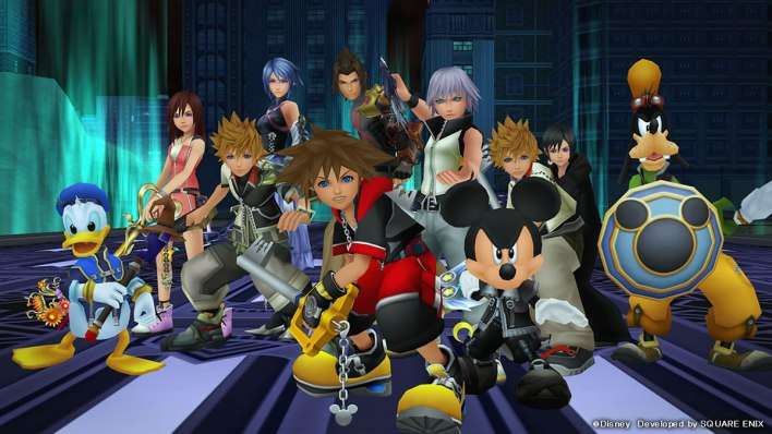 my_friends_are_my_power_01_kh3d