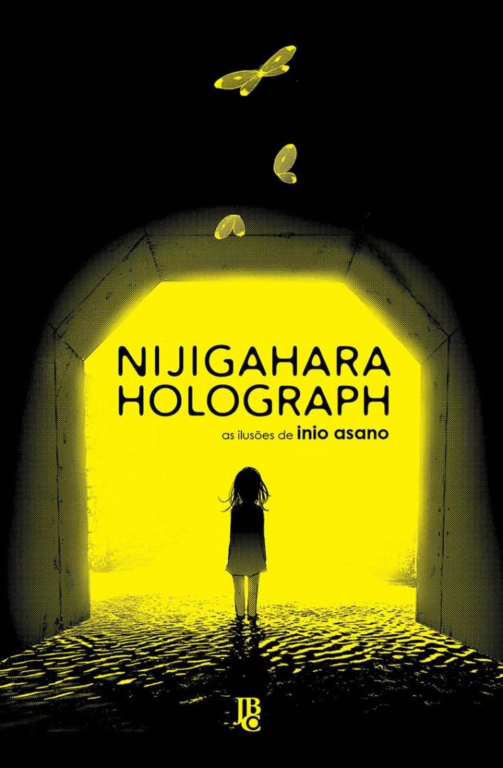 Nijigahara Holograph Capa_p