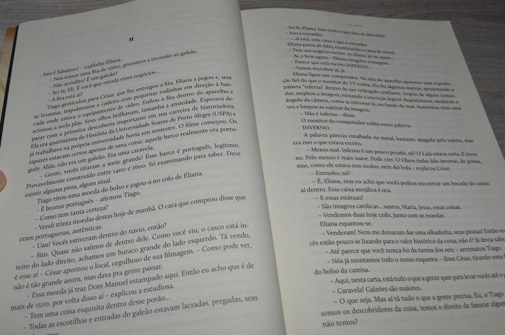 os-setes-andre-vianco-007