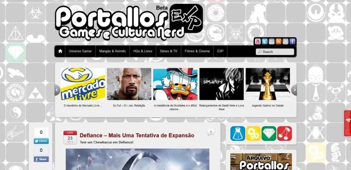 portallos-layout-2013