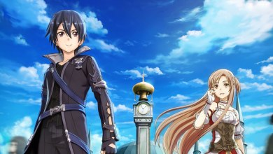 Photo of Sword Art Online – Hollow Realization – é lançado nas Américas