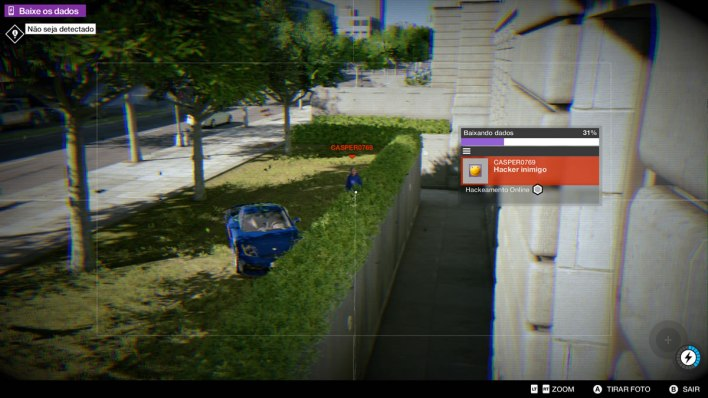 watch-dogs-023