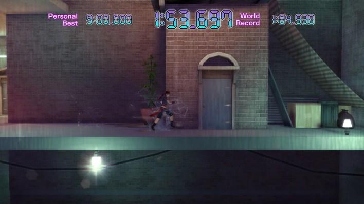 ninjapizzagirl13