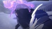 Naruto Storm 4 - Road to Boruto 012