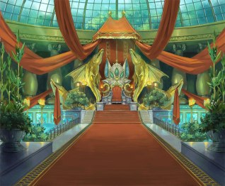 Ni-no-Kuni-II-Revenant-Kingdom-art-1