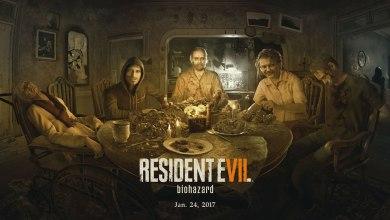 Foto de Hype inicia pré-venda de Resident Evil 7 no PC por 79 reais