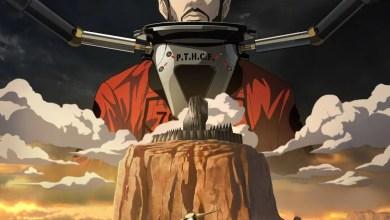 Foto de DLC | Deus Ex: Mankind Divided – A Criminal Past já disponível