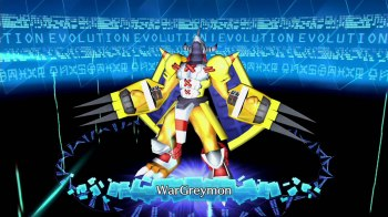 Digimon World Next Order 004