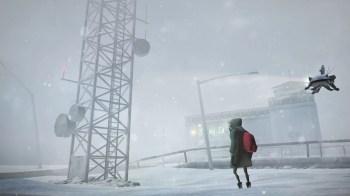 Impact-Winter_7