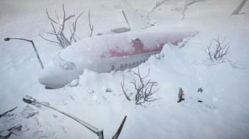 Impact-Winter_8