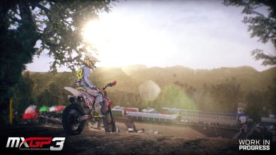 Foto de Milestone anuncia MXGP3, o jogo oficial de Motocross!