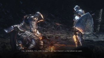 Dark Souls III The Ringed City NPC_Conversation_EN