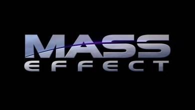 Foto de Minipost | Mass Effect (2007)