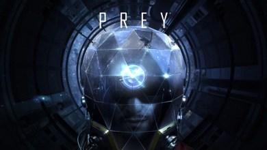 Photo of Prey | Vídeo apresenta os tipos da força alienígena Typhon (dublado)