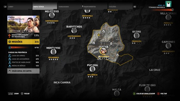 TC Ghost Recon Wildlands 010