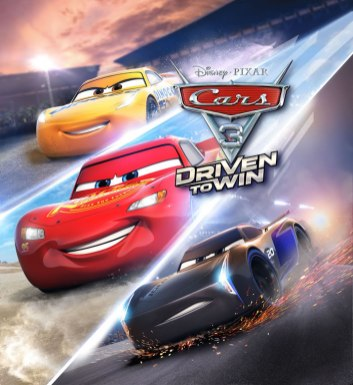 Cars3_KeyArt_RGB_HR_ENG