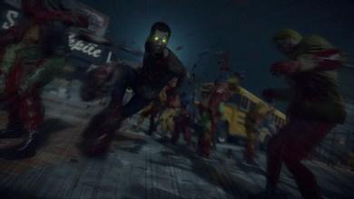 Photo of Frank West está morto (ou quase) no novo DLC de Dead Rising 4!