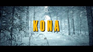 Photo of O suspense intrigante de KONA chega ao Facebook Gameroom