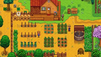 Photo of Sucesso indie, Stardew Valley ganha versão Collector's Edition!