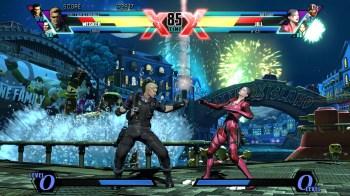 Ultimate Marvel vs Capcom 3 - 012
