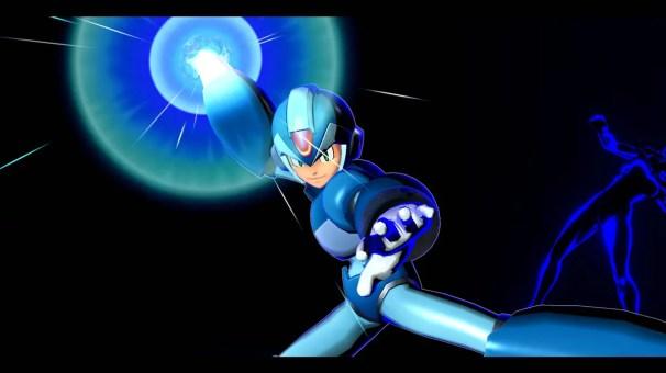 Ultimate Marvel vs Capcom 3 - 021
