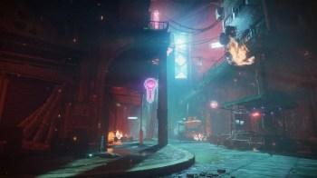 Destiny-2_017