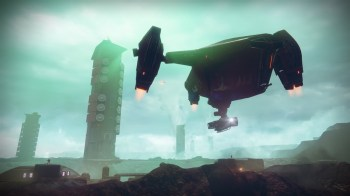 Destiny-2_061