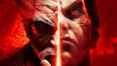 Photo of Detalhes sobre o enredo de Tekken 7 são revelados em novo trailer