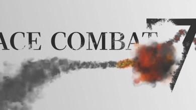 Photo of Ace Combat 7 terá demo na E3 2017; Novos detalhes sobre janela de lançamento