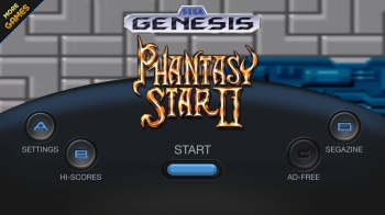 Phantasy_Star_II_-_Mobile_-_Screenshot_01_Genesis