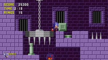 Sonic_The_Hedgehog_-_Mobile_-_Screenshot_03