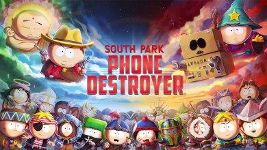 Photo of South Park: Phone Destroyer disponível em soft-launch (beta) no Brasil, para Android e iOS