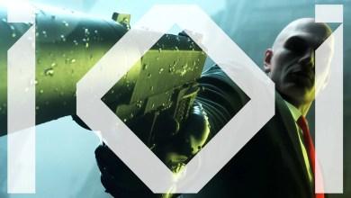 Photo of Estúdio Io-Interactive se torna independente e manterá poder sobre HITMAN
