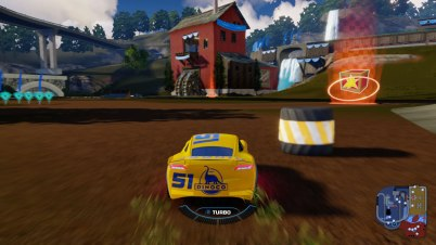 Carros 3 Correndo para Vencer 018