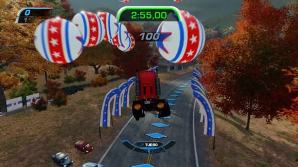 Carros 3 Correndo para Vencer 020