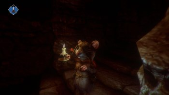 Ghost of a Tale 017