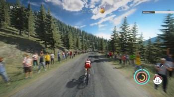 Tour de France 2017 017