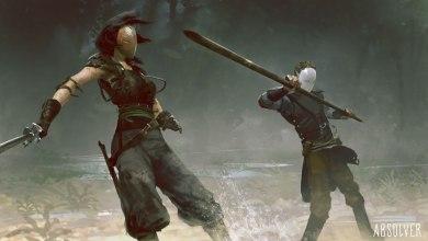 Photo of Absolver chega ao Xbox One e também ao Xbox Game Pass