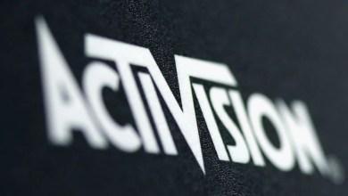 Photo of Activision retorna à Brasil Game Show em um ano de grandes lançamentos